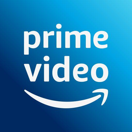 Amazon Prime Video Mod APK 3.0.301.8547 (Premium unlocked)