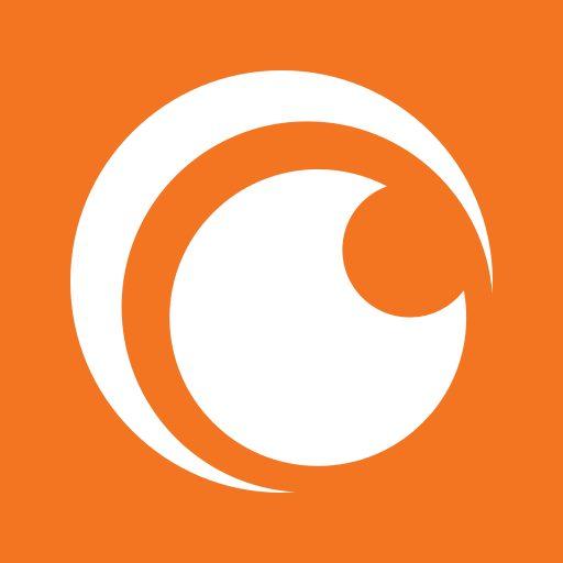 Crunchyroll Mod APK 3.10.0 (Premium unlocked)