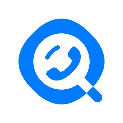 GetContact Premium Mod APK 5.6.2 (Unlocked)