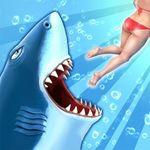 Download Hungry Shark Evolution