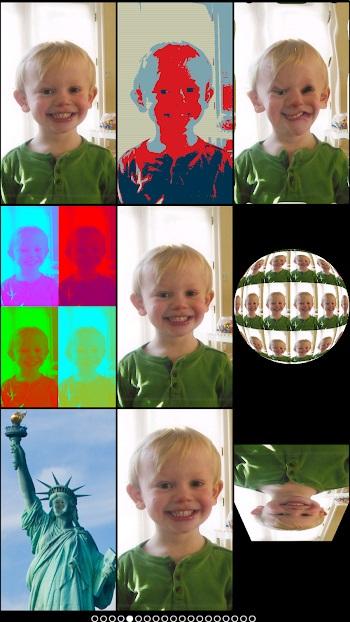 Mega Photo Pro APK