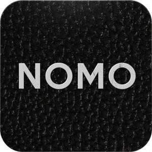 Nomo APK 1.5.131