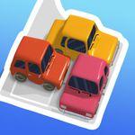 Download Parking Jam 3D