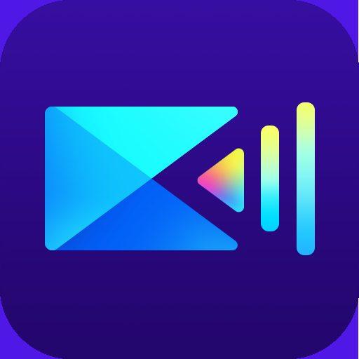 Download PowerDirector Pro