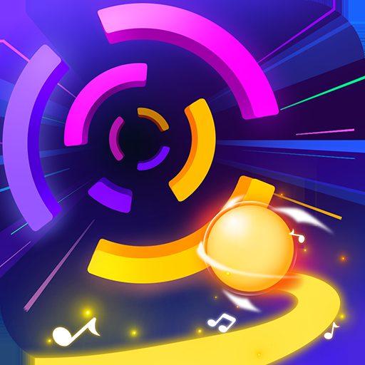 Smash Colors 3D Mod APK 0.5.80 (Unlimited diamonds)