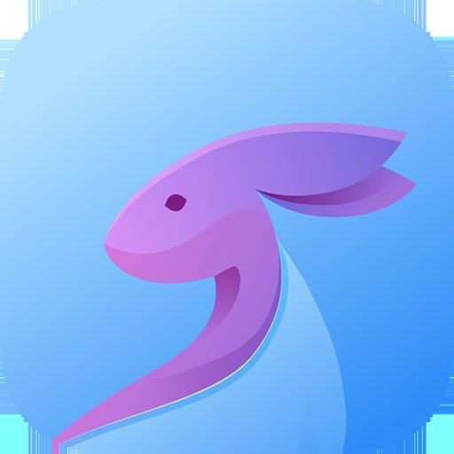 Sugarlive Mod APK 1.39.44 (Unlock all, No ads)
