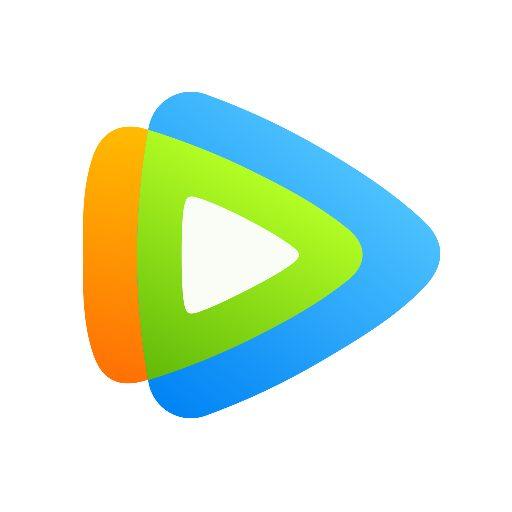 WeTV Mod APK 4.4.1.6610 (No ads)