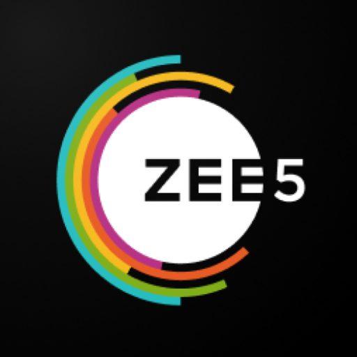 Zee5 Mod APK 32.2711113.0 (Premium unlocked)