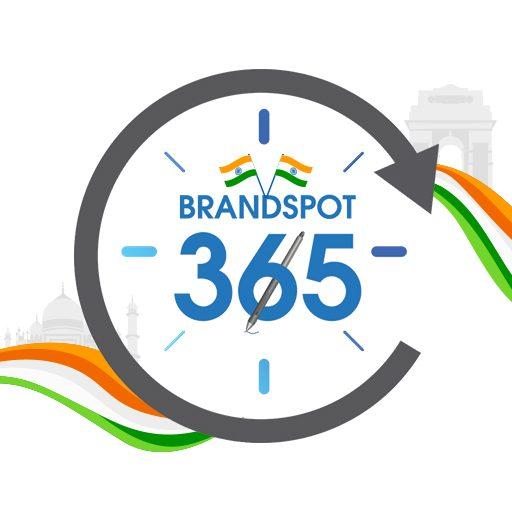 BrandSpot365 Mod APK 2.81
