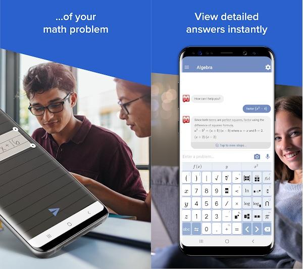 mathway premium apk for android