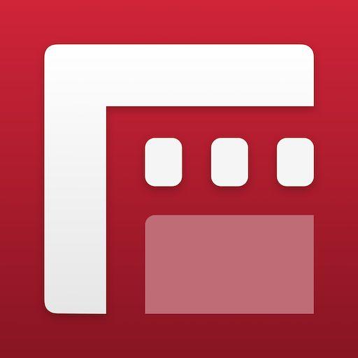 FiLMiC Pro Mod APK 6.16.2 (Premium Unlocked, With cinematographer kit)