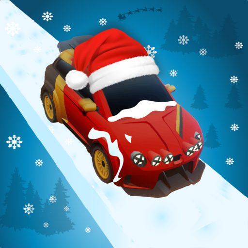 Gear Race 3D Mod APK 6.18.3 (Unlimited money)