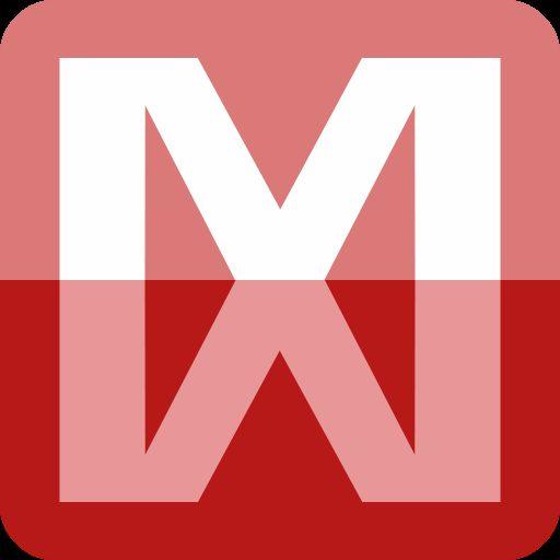 Mathway Premium Mod APK 3.4.0 (Premium unlocked)