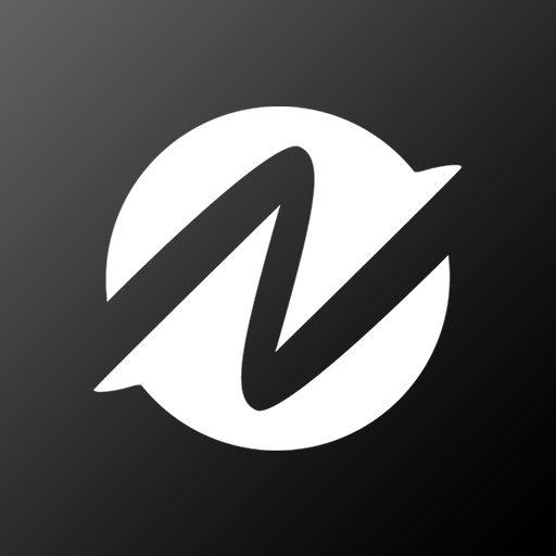 Node Video Editor Mod APK 3.9.4 (Pro unlocked)