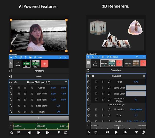 node video apk free download