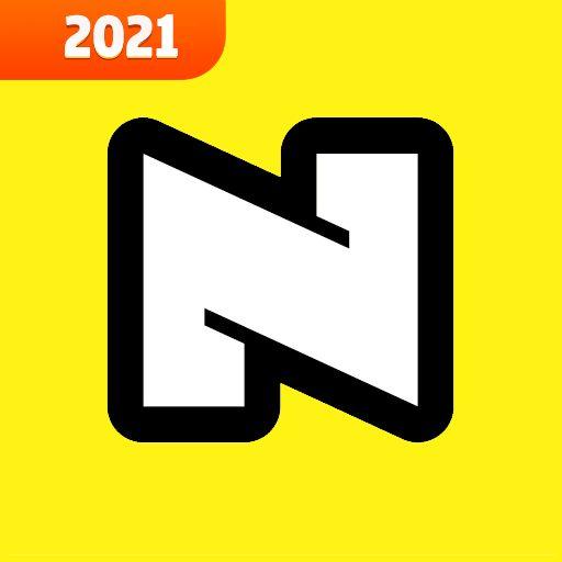 Noizz Mod APK 5.1.3 (Without watermark, No ads)