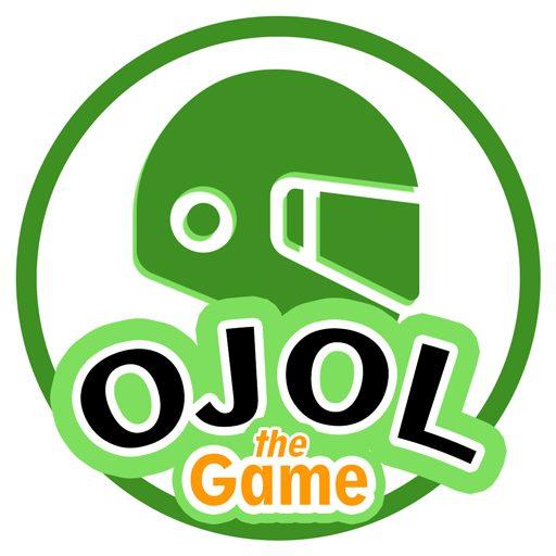 Ojol The Game Mod APK 1.1.5