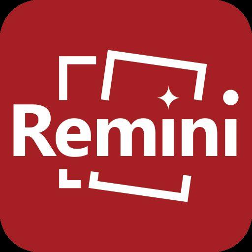 Download Remini