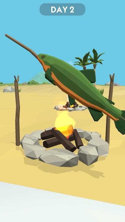 survival master 3d mod apk free download latest version