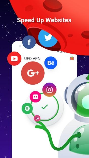 ufo vpn apk latest version