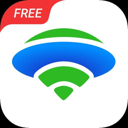 UFO VPN Mod APK 3.5.0 (Vip Unlocked)