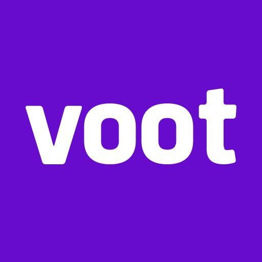 Voot Mod APK 4.1.5 (Premium unlocked)