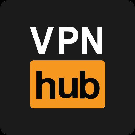 VPNhub Mod APK 3.15.3-mobile (Premium unlocked)