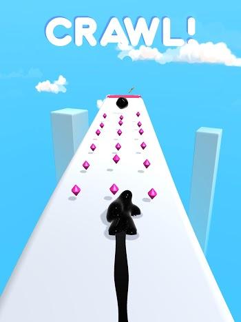 blob runner 3d apk free download