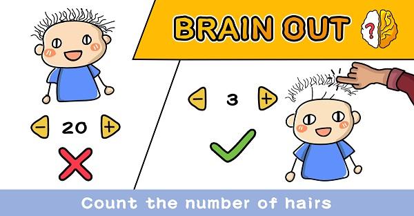 brain out apk mod