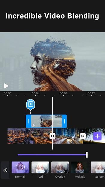 download vivacut pro apk for andoid