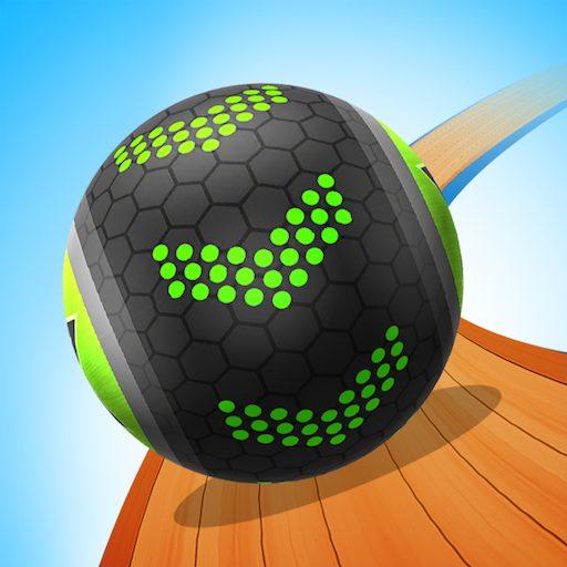 Going Balls Mod APK 1.1 (Unlimited money)