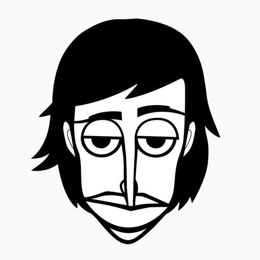 Incredibox Mod APK 0.5.4 (Paid Full)