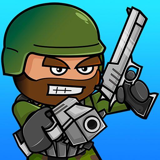 Download Mini Militia