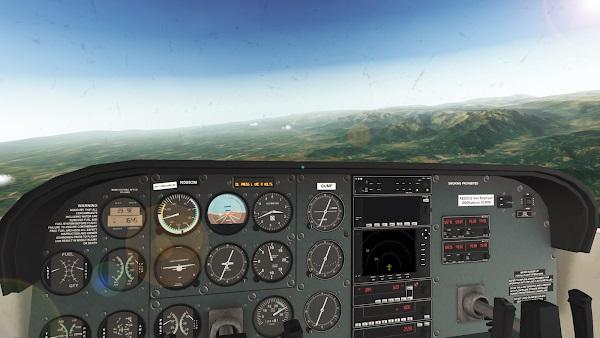 rfs real flight simulator apk free download