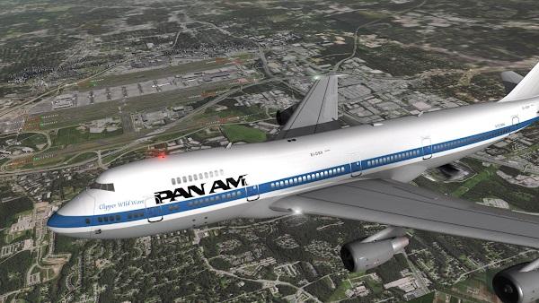 rfs real flight simulator apk latest version