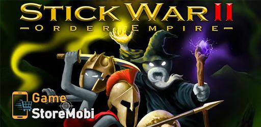 Download Stick Wars 2
