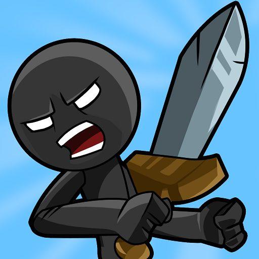 Stickman War Legend of Stick Mod APK 1.0 (Unlimited Money)