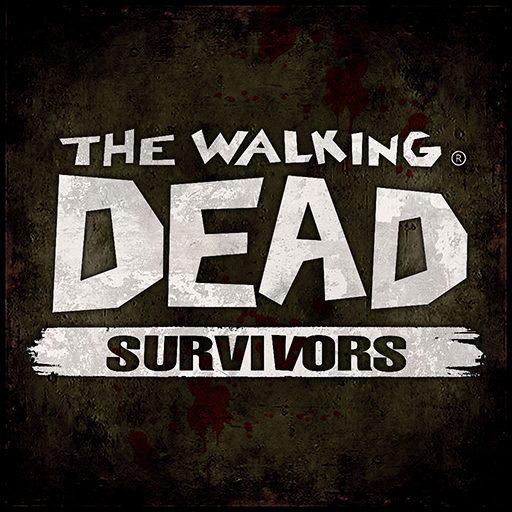 The Walking Dead Survivors Mod APK 1.6.6 (No ads)