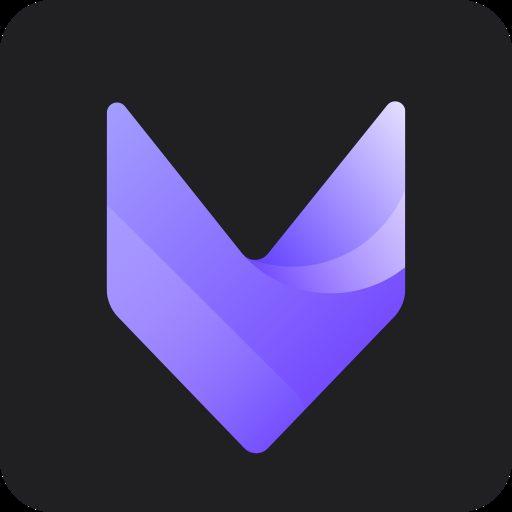 Download VivaCut Pro