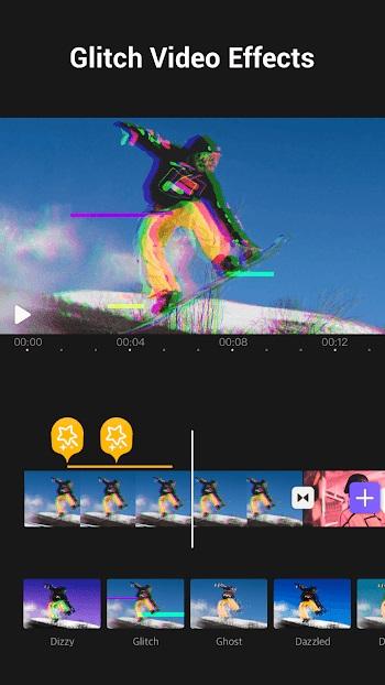 vivacut pro apk latest version