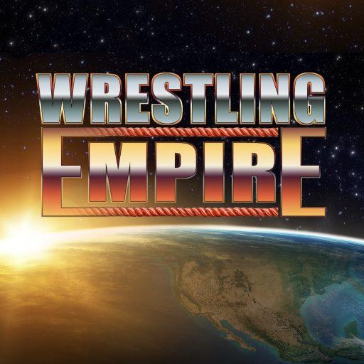 Wrestling Empire Mod APK 1.2.4 (All unlocked)