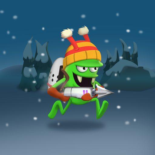 Zombie Catchers Mod APK 1.30.14