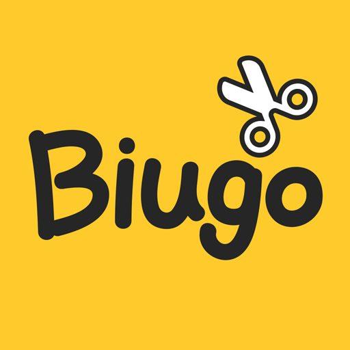 Biugo Mod APK 4.18.04 (Pro unlocked)