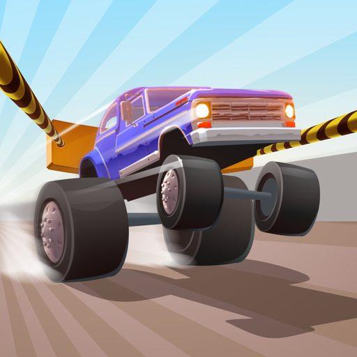 Car Safety Check Mod APK 1.5.11 (High damage)