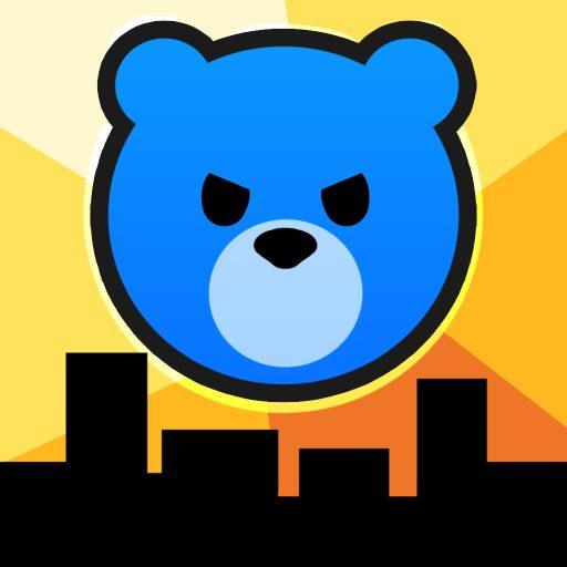 City Takeover Mod APK 2.1.3 (Unlimited money, No ads)