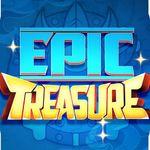 Download Epic Treasure