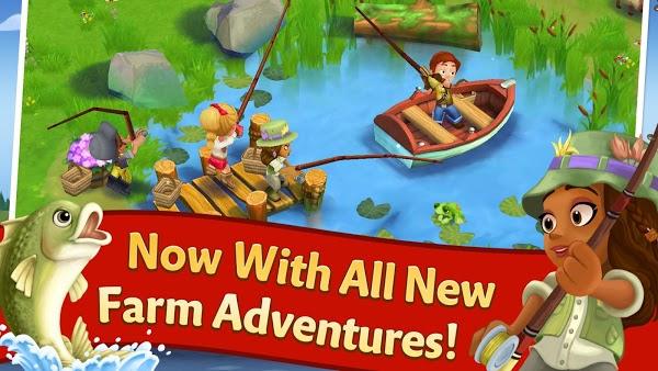 farmville 2 apk latest version