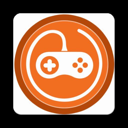 Game Center Mod APK 10.0.26