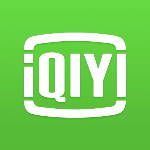 iQIYI Mod APK 3.9.7 (Free VIP)