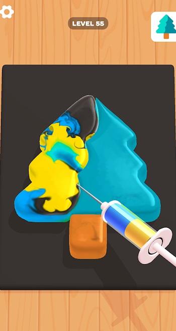 jelly dye apk free download
